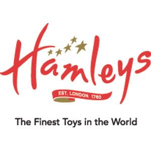 hamleys-logo