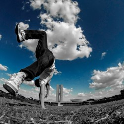 parkour-backflip-345027_1280